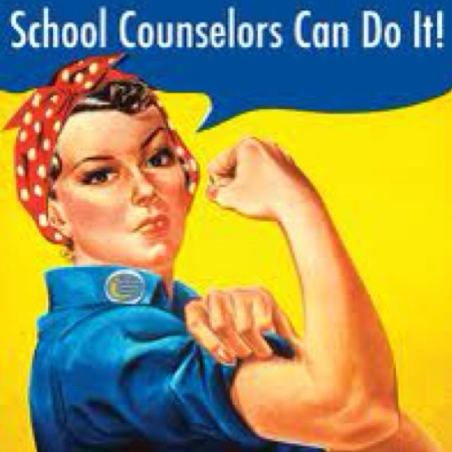 I Want To Become A School Counselor Parrot Food Pinterest