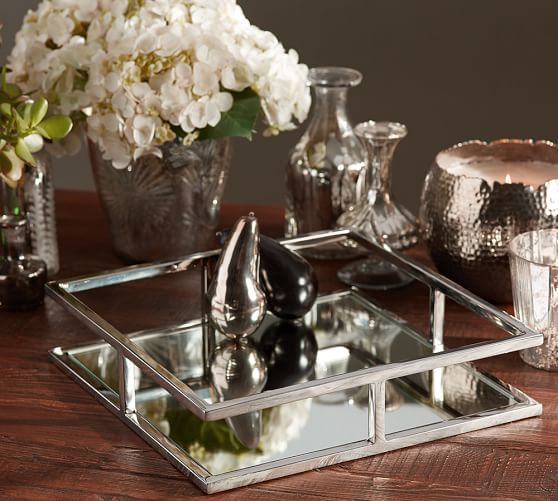 Decorative Trays For Bedroom Beauteous Decorative Trays For Bedroom