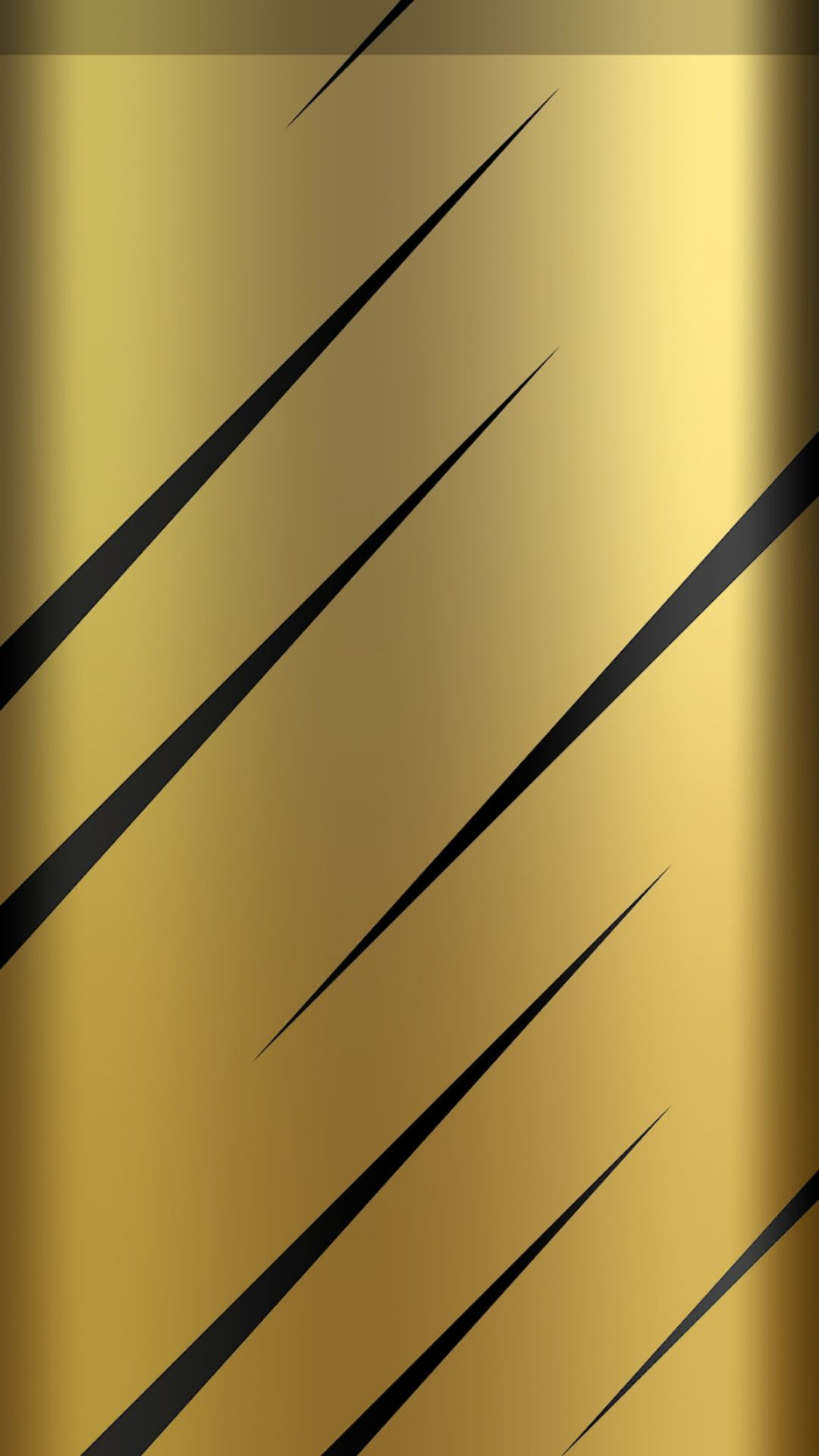 Abstract Wallpaper 11035954 Apple Iphone 7 Plus Hd Wallpapers Available For Free Download Gold Wallpaper Yellow Wallpaper Abstract Wallpaper