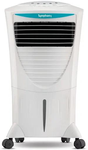 Nlr Personal Air Cooler Mini Air Conditioner By Nlr Air Cooler Fan Air Conditioner Portable Cooler