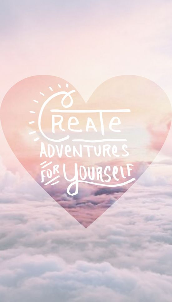 Adorable Amazing Background Cute Favim Com 2381614 Jpg 551 969 Cool Backgrounds Pastel Quotes Kawaii Wallpaper