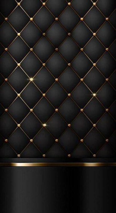 16  Christmas Wall Paper Black Phone Wallpapers