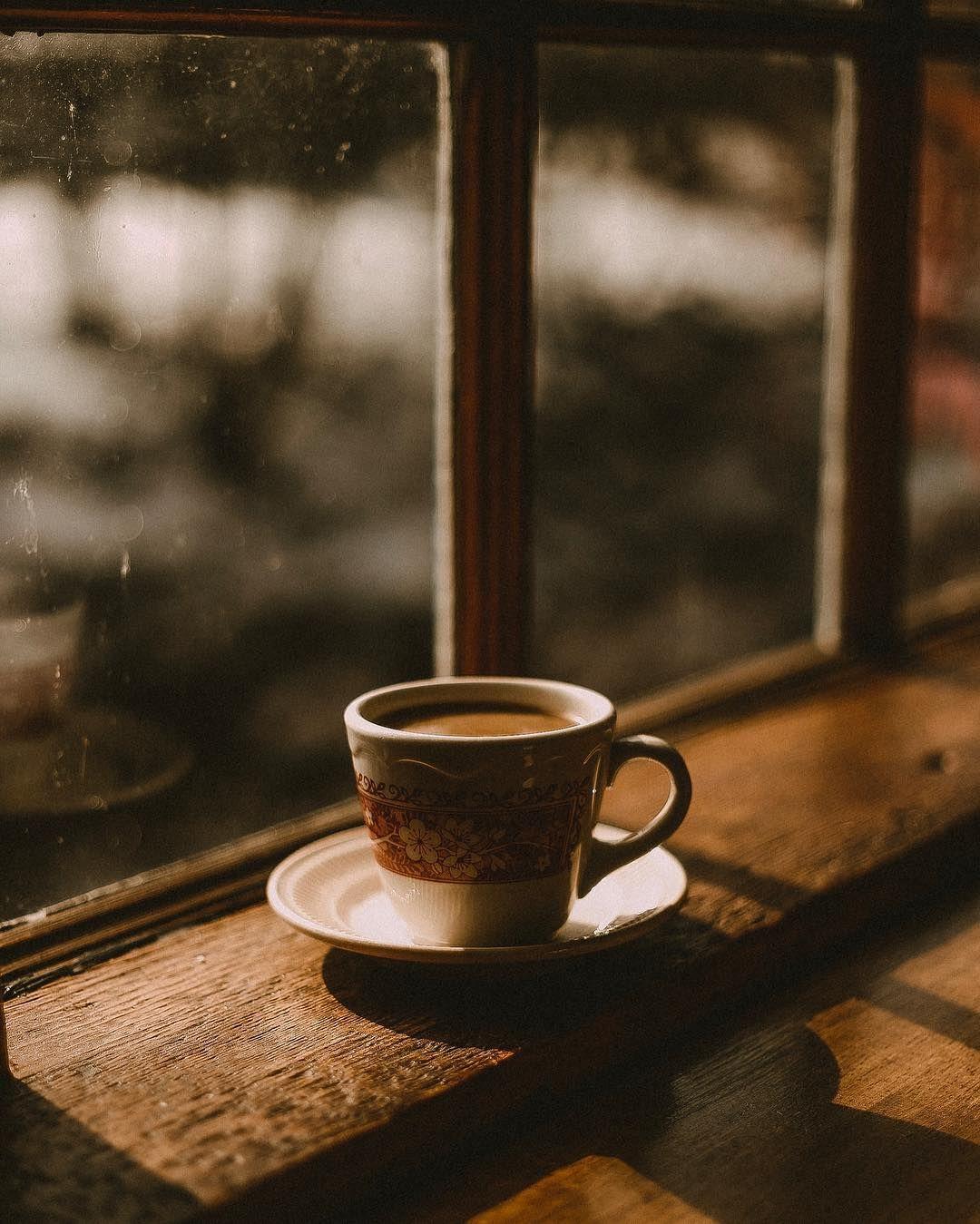 Rikki Austin On Instagram Cozy Cup Coffee And Books