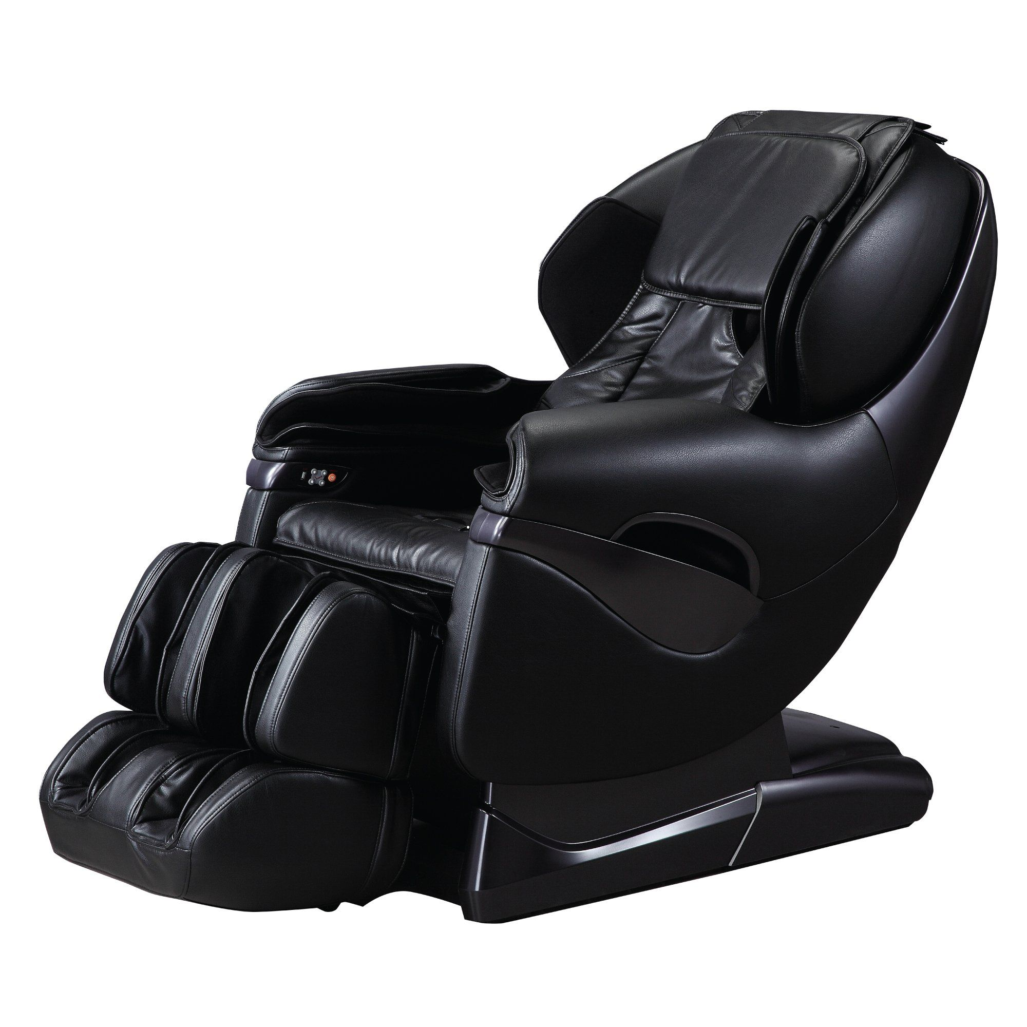 Titan OS8500 Zero Gravity Massage Chair Massage chair