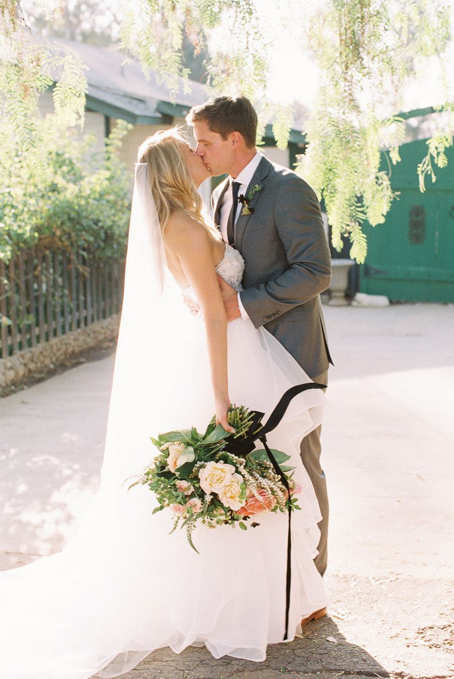 Whimsical and classic wedding classic wedding style pinterest