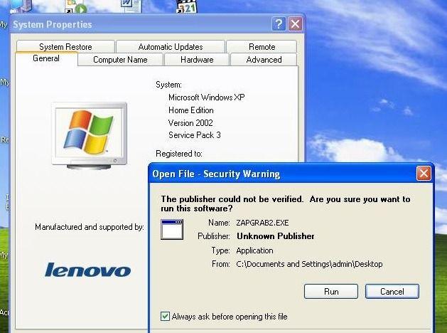 869 Best Windows Tech images in 2020   Windows, Tech, Customized ...