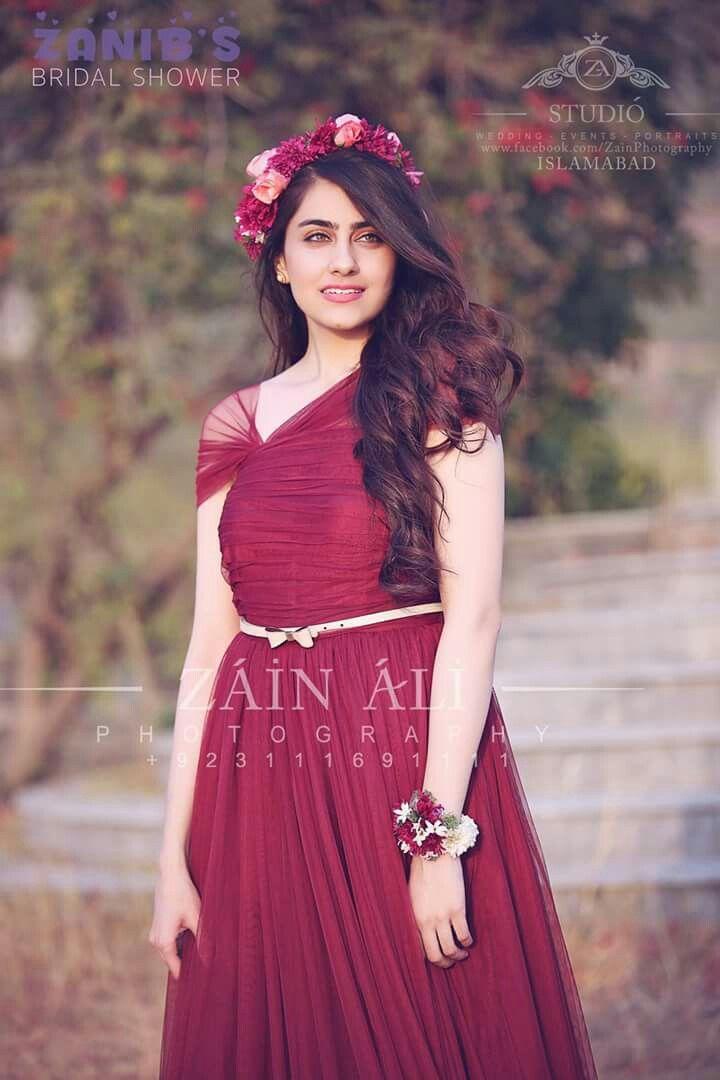 Pin de Ramsha Khan en Weddings | Pinterest