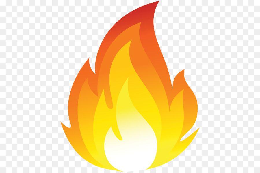 Hand Emoji Clipart flame 2 - 900 X 600 | Dumielauxepices ...