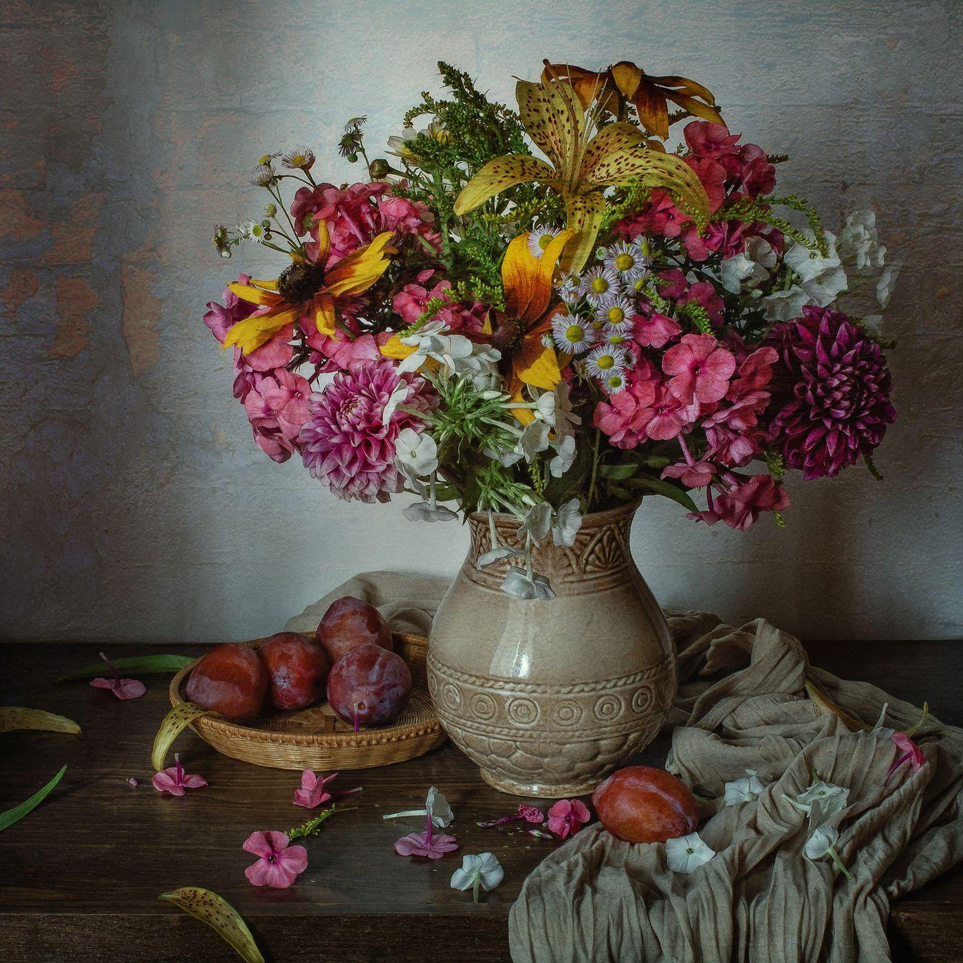 тела фото натюрмортов с макаронами цветами ближайшим родственником внешне