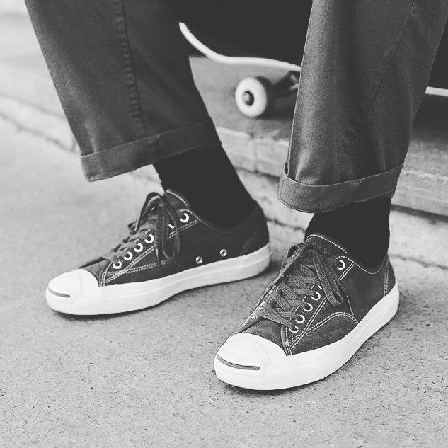 a1c210d4be9c84 Converse CONS Jack Purcell Pro OX 👇🏻 www.popname.cz
