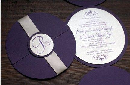 cheap wedding invitations. affordable wedding invitations with, Wedding invitations