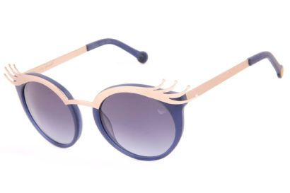 03050d07a óculos chilli beans feminino modelo diferenciado Óculos Chilli Beans, Óculos  De Sol Feminino, Oculos