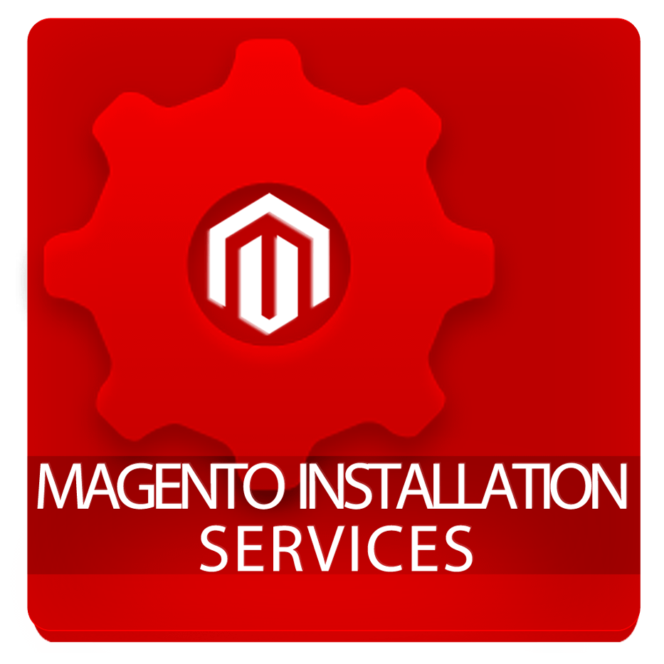 Give Your Magento Extension Installation in the Professional Hands - See more at: http://magentoextensionmarketplace.blogspot.in/2013/10/give-your-magento-extension.html#sthash.zrrm6PXH.dpuf
