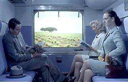 mujeres-en-un-tren_.jpg (250×160)