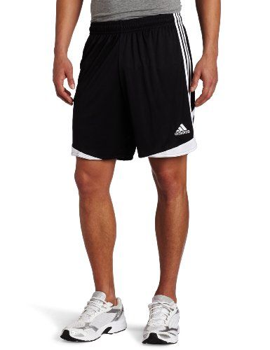 851ba91f2e60f adidas Men's Tiro 11 Short | Random | Adidas men, Soccer outfits, Men
