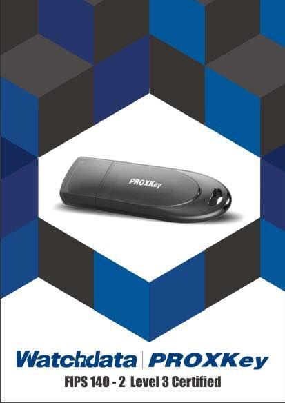 USB Token-Softsecure Infotech pvt ltd is a trusted entity enterprise