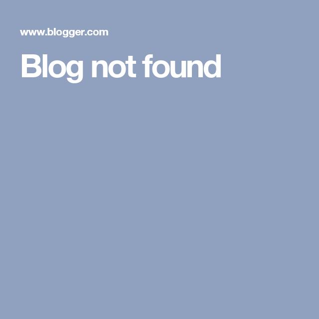 Blog Not Found: Rustic Farmhouse
