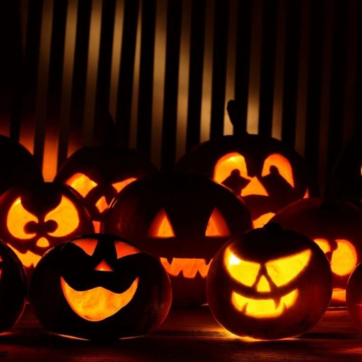 10 Most Popular Halloween Hd Wallpapers 1080p Full Hd 1920 1080 For Pc Desktop In 2020 Mit Bildern Friesen