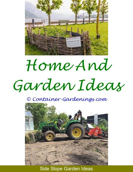 Gargen home garden landscaping ideas - gardening gift ideas for her ...