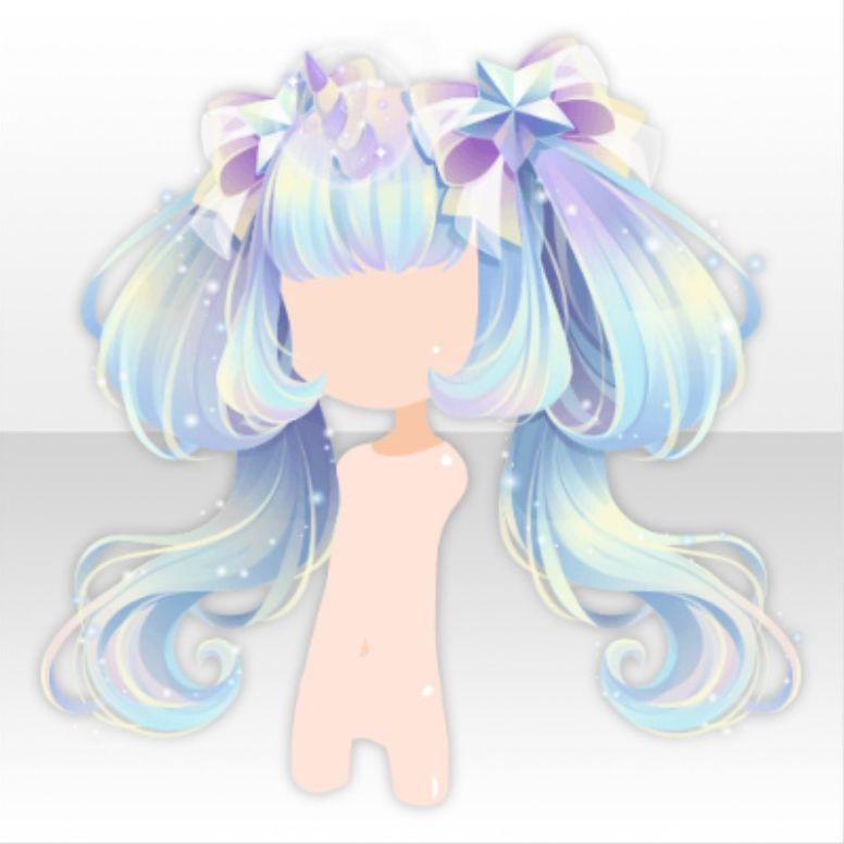 Photo of Star Child☆Unicorn