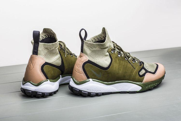 d9cb56e25554 Nike Talaria Mid Flyknit