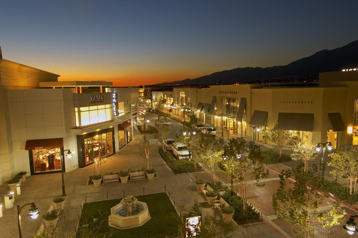 47bf0a2bc43125a20b1fb29621e105b9 - Restaurants At Victoria Gardens Rancho Cucamonga California