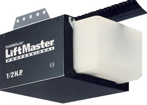 Liftmaster Garage Door Opener Liftmaster Garage Door Opener Best Garage Doors Liftmaster Garage Door