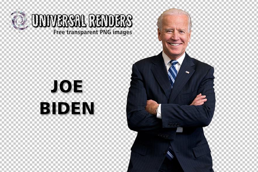 Joe Biden Free Transparent Background Image Render Universalrenders Com Vi League Of Legends Rendering Background Images