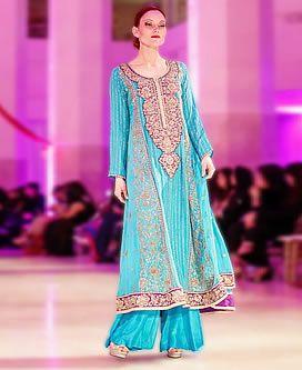 a859b9440 Pakistani Anarkali Pishwas Collection Houston Dellas Texas USA ...