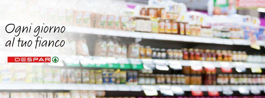 Ebook Gratuito Offerto Dalla Catena Di Supermercati Despar