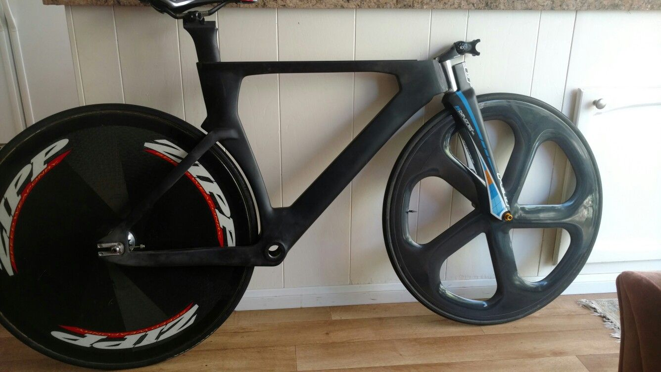 Pin by len lochmiller on bicycle Stationary bike