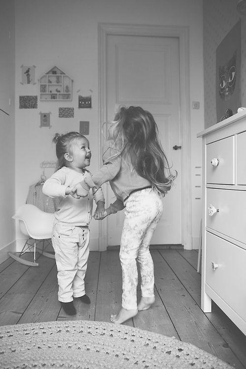 <3 - Kreabarn.dk sætter børn i fokus. Følg med på Facebook, instagram, pinterest og vores blog, kreatip.