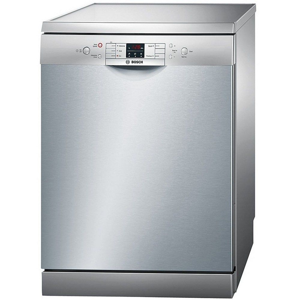 Buy #Bosch #Dishwasher SMS60L08IN 6 Programs Online in Kerala, Kochi ...
