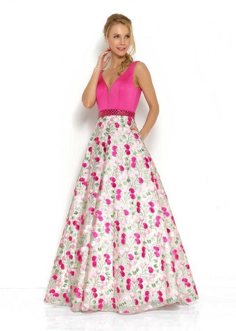 9136892edff1 Spoločenské šaty Svadobný salón VAlery