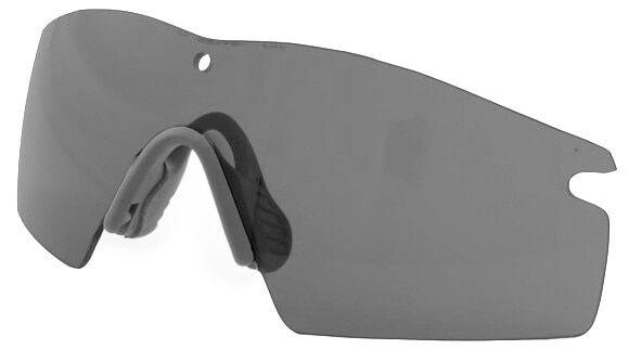 e9df639f02 Oakley SI Ballistic M Frame 2.0 Strike Replacement Lens in 2018 ...