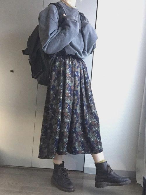 Photo of casual korean fashion 779 #casualkoreanfashion