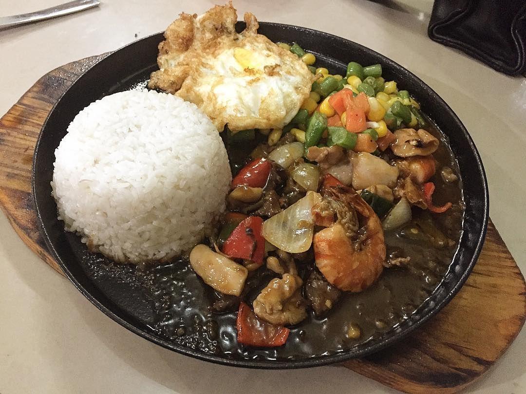 Nasi Korean BBQ ala waroenkkito  Pesan dan hubungi free delivery 0878 8667 3072 WA tersedia Jam Buka  10002200 Senin  Minggu Menerima pesanan untuk berbagai acara kantor...