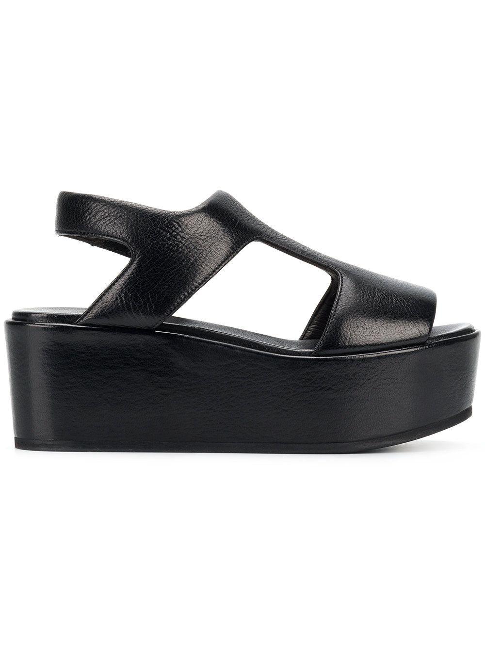 484631b4cb8  marsèll  shoes