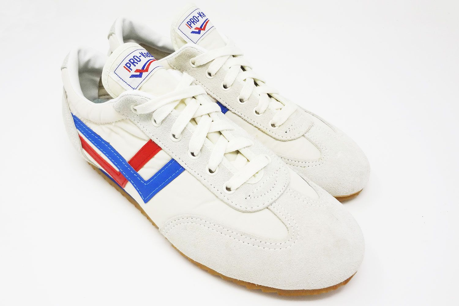 late 70s early 80s Pro-Keds sneakers