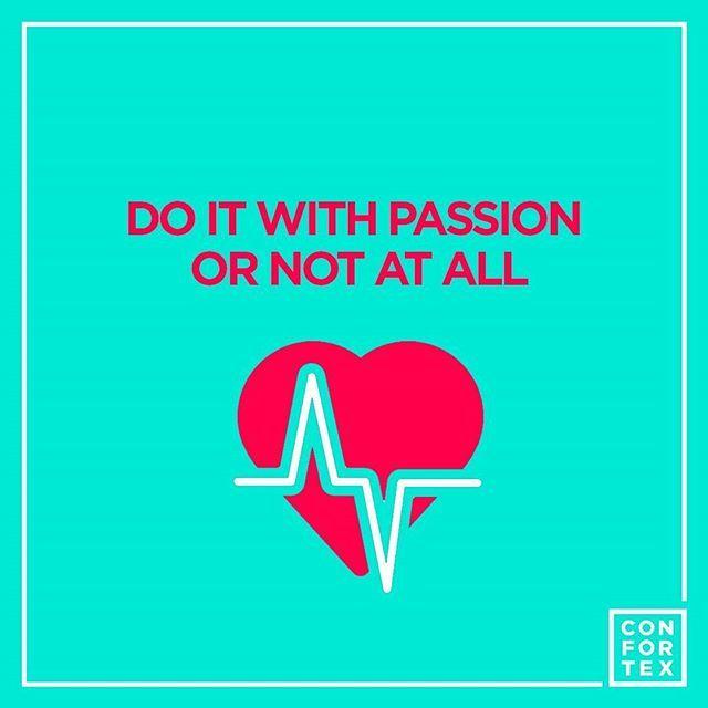 Cuando hagas algo hazlo bien ❤❤❤ #confortex #pasion #passion #allornothing #noche #ilusion #night #sonrisa #smile #love #amor #feliz #friends #cool #art #style #life #beauty #happy #life #vida #diversion #querer #amar #amantes #condones #condoms #sexologia #sexoseguro