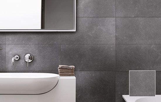 charcoal grey tiles bathroom bathroom tile ideas charcoal search bathroom 17664