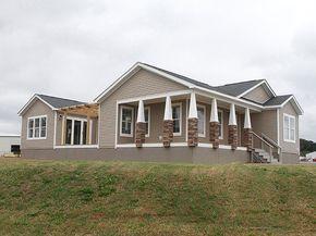 Photos 3344 72x39 Ck3 2 Oakwood Mod 58cla39723am Clayton Homes Of Kingsport Kingsport Tn Modular Home Plans Oakwood Homes Modular Homes
