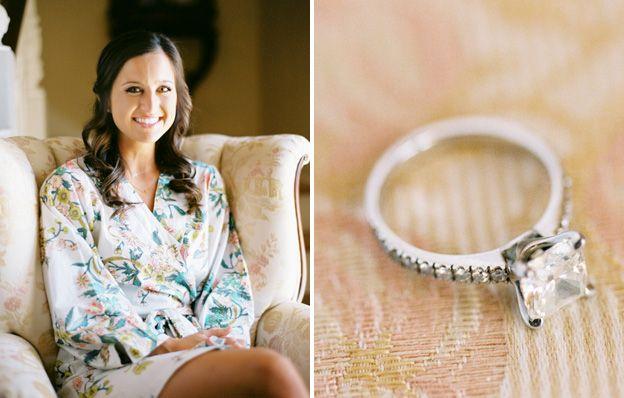 Macro ring photo! (Barron & Madison) Ryan Ray Photography