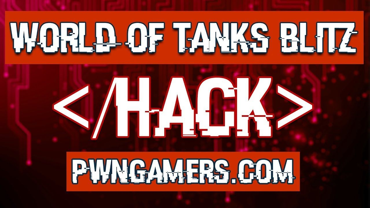 World Of Tanks Blitz Hack Get Free Gold With These Cheats For Android And Ios 2019 Worldoftanksblitz Worldoftanksblitzhack Worl Play Hacks Hacks Free Gems