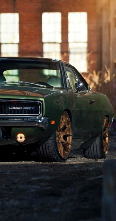 Gt Charger: Pin By Auto Sales Motor Cars On Muscle Cars