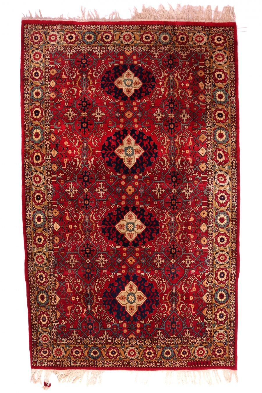 Kulakli Hereke Carpet Boutique Carpets Oriental Rugs Textiles In Cadocia Origin Turkey