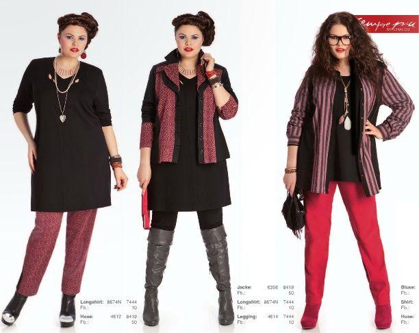 одежда на осень для женщин фото