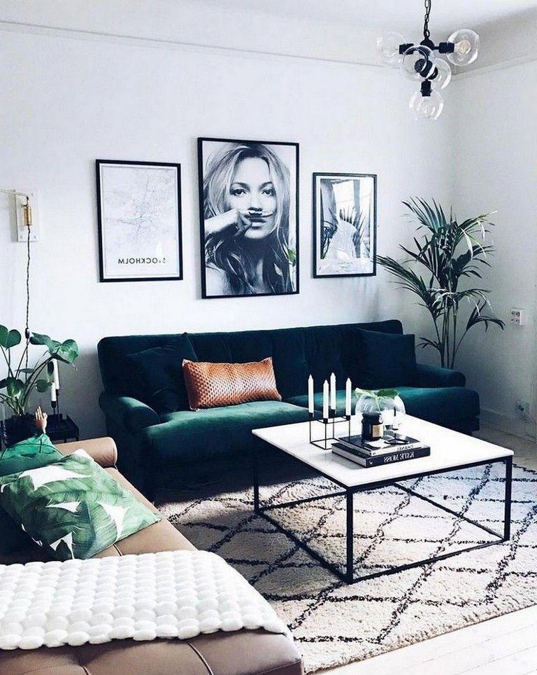 80 Diy Living Quarters Decorating Ideas On A Budget Decoratingideas Small Apartment Living Room Apartment Living Room Small Apartment Decorating Living Room