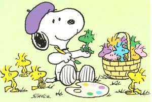 1000  images about Snoopy on Pinterest   Charlie brown, Woodstock ...