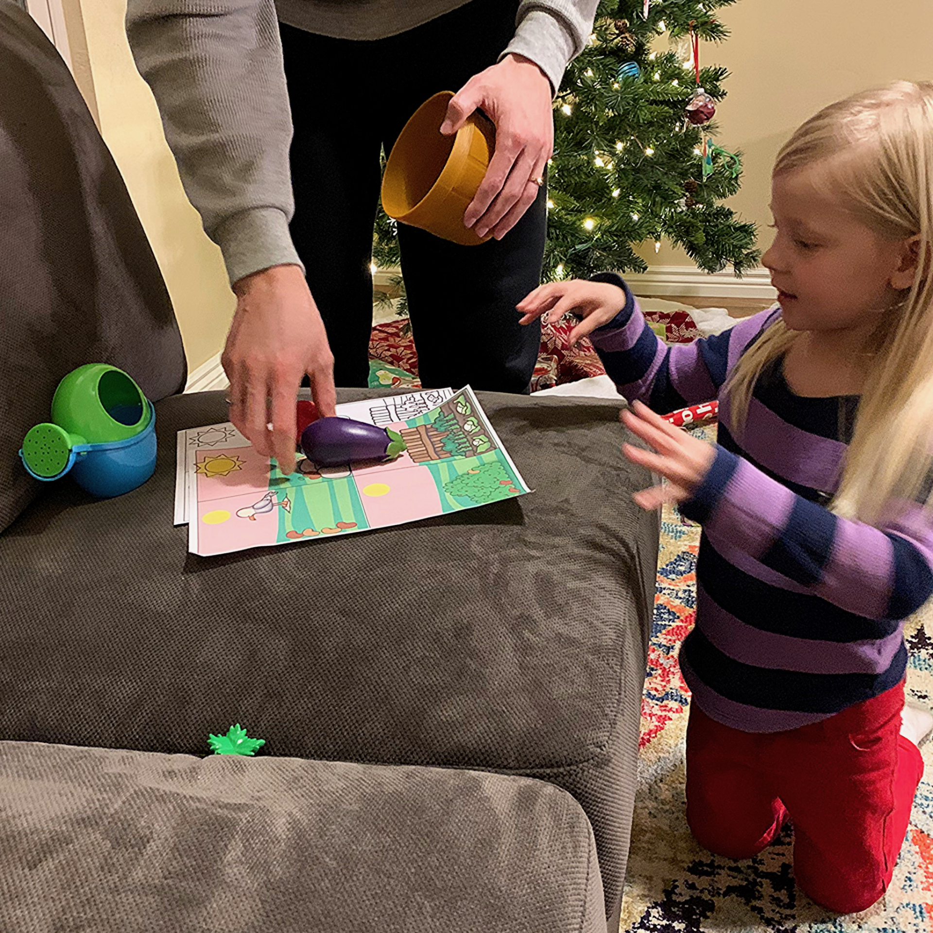 Hometeaching Ideas For November 2019 Family Home Teaching – Resources for the new 2019 LDS Come Follow